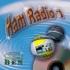 HAM RADIO 1- CD-ROM