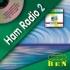 HAM RADIO 2 - CD-ROM