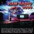 HAM RADIO 2000 - CD-ROM