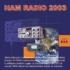 HAM RADIO 2003 - CD-ROM