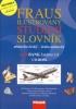 ILUSTROVANÝ STUDIJNÍ SLOVNÍK NĚMECKO-ČESKÝ, ČESKO-NĚMECKÝ - CD-ROM