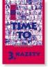 TIME TO TALK 3 - KAZETY (6)