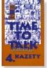 TIME TO TALK 4 - KAZETY (6)