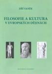 Filozofie a kultura v evropských dějinách
