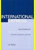 INTERNATIONAL EXPRESS PRE-INTERMEDIATE TEACHER´S RESOURCE BOOK
