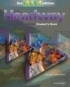 NEW HEADWAY THIRD EDITION UPPER INTERMEDIATE STUDENT´S BOOK