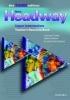 NEW HEADWAY THIRD EDITION UPPER INTERMEDIATE TEACHER´S RESOURCE BOOK