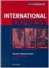INTERNATIONAL EXPRESS PRE-INTERMEDIATE TEACHER