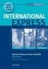 INTERNATIONAL EXPRESS INTERACTIVE ED. ELEMENTARY TEACHER´S RESOURCE BOOK + DVD PACK