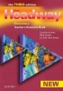 NEW HEADWAY THIRD EDITION ELEMENTARY TEACHER´S RESOURCE PACK