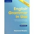 ENGLISH GRAMMAR IN USE 4TH EDITION EDITION WITHOUT ANSWERS