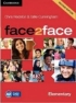 FACE2FACE 2ND EDITION ELEMENTARY CLASS AUDIO CDS (3)
