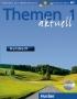 THEMEN AKTUELL 1 - KURSBUCH + CD-ROM
