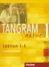 TANGRAM AKTUELL 1 – LEKTION 1–4 LEHRERHANDBUCH