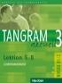 TANGRAM AKTUELL 3 – LEKTION 5–8 LEHRERHANDBUCH