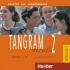 TANGRAM AKTUELL 2 – LEKTION 1–4 AUDIO-CD ZUM KURSBUCH