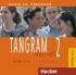 TANGRAM AKTUELL 2 – LEKTION 5–8 AUDIO-CD ZUM KURSBUCH