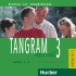 TANGRAM AKTUELL 3 – LEKTION 5–8 AUDIO-CD ZUM KURSBUCH