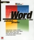 MICROSOFT WORD 2002 PODROBNÁ PŘÍRUČKA