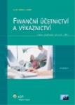 Finanční účetnictví a výkaznictví