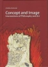Concept and Image. Intersections of Philosophy and Art