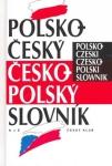 Polsko-český česko-polský slovník