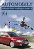 AUTOMOBILY 6 - ELEKTROTECHNIKA MOTOROVÝCH VOZIDEL 2