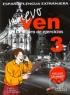 NUEVO VEN 3 - LIBRO DE EJERCICIOS +CD (PRACOVNÍ SEŠIT)